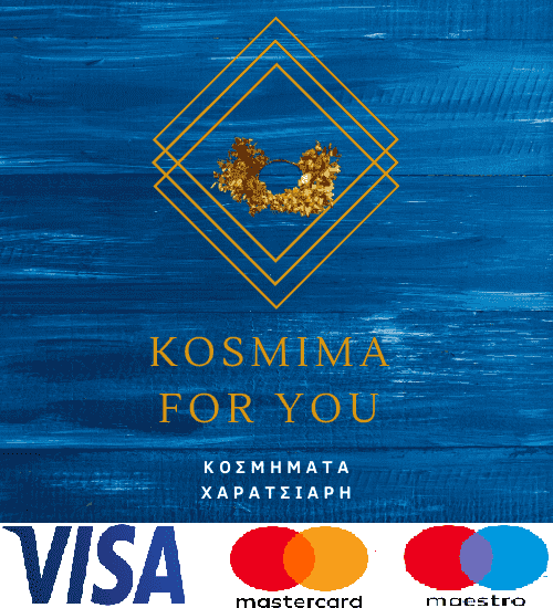 KosmimaForYou.gr